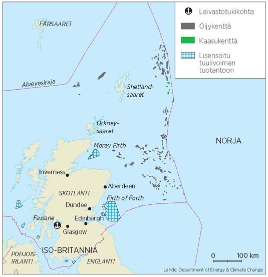 Skotlanti Haaveilee Itsenaisyydesta Up 3 2012